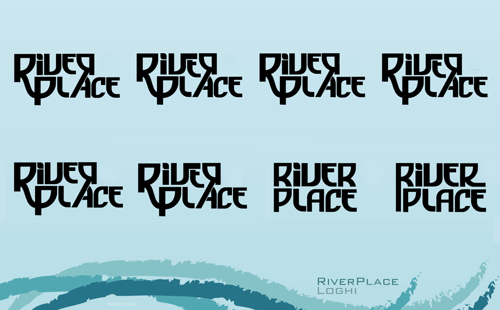 riverplace_loghi