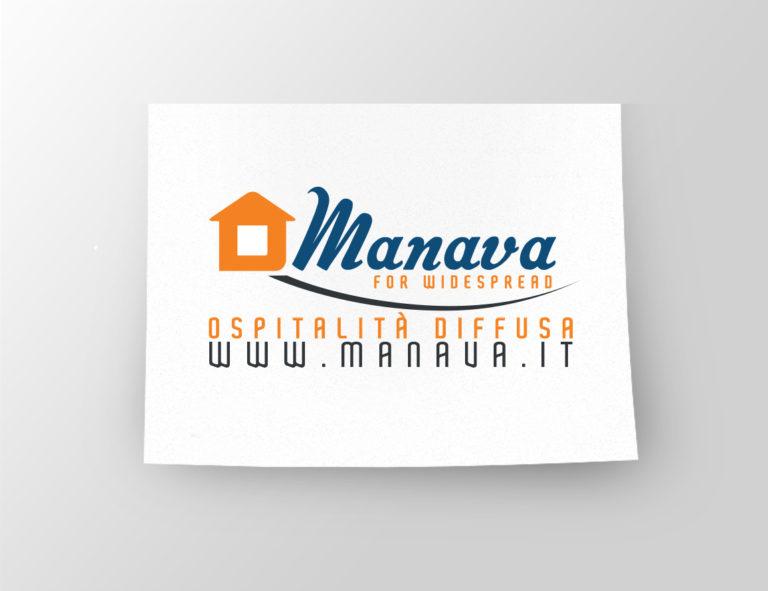 Manava! for WideSpread