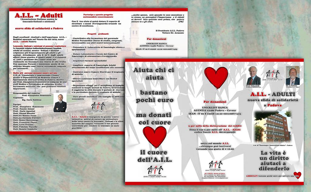 ail_brochure