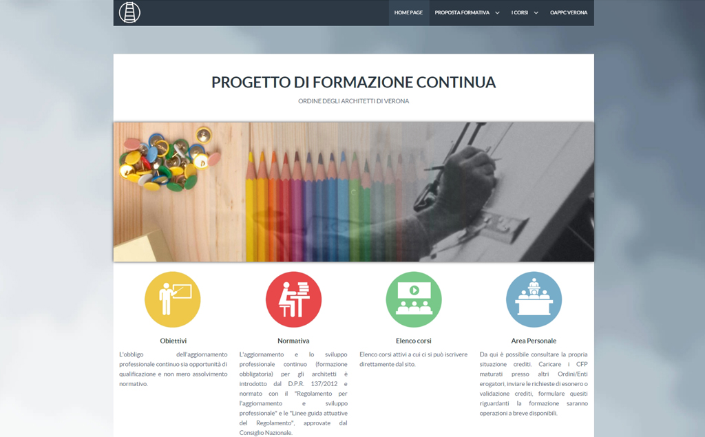 OAPPC Verona