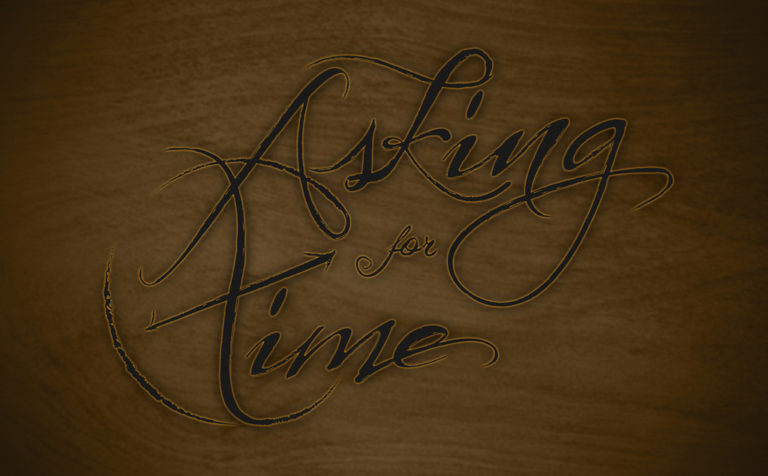 askingfortime logo