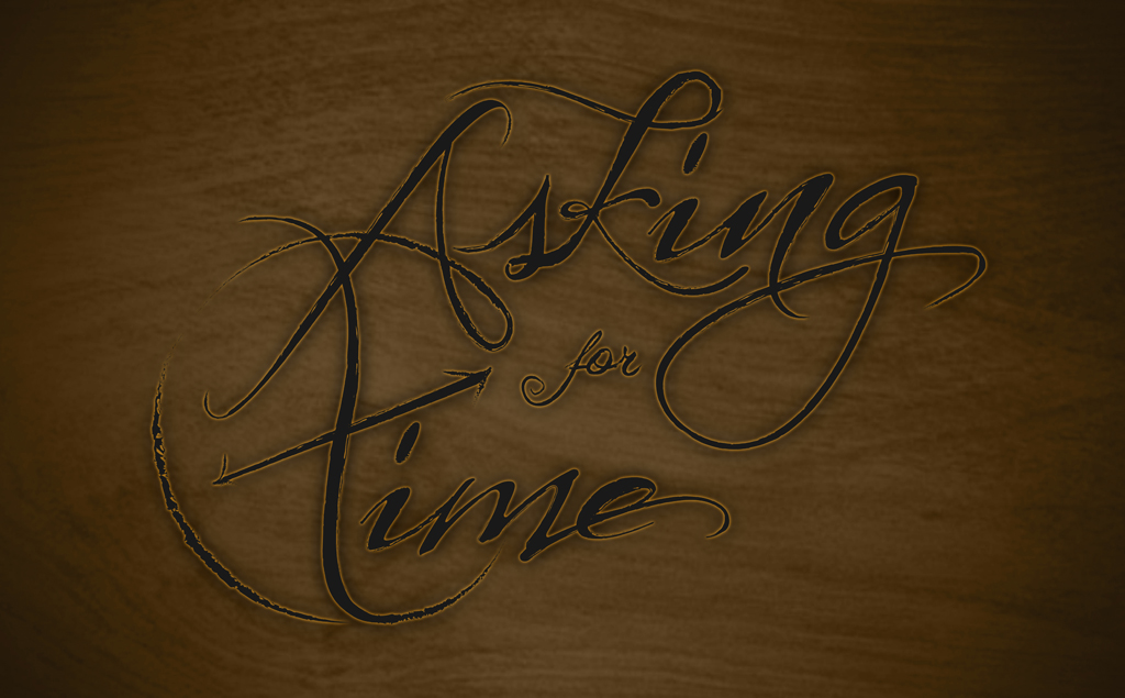 askingfortime logo