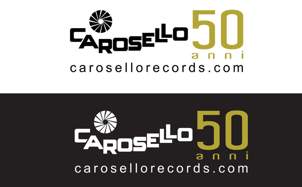 carosello_50