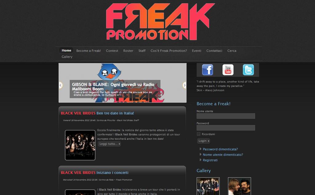freakpromotion