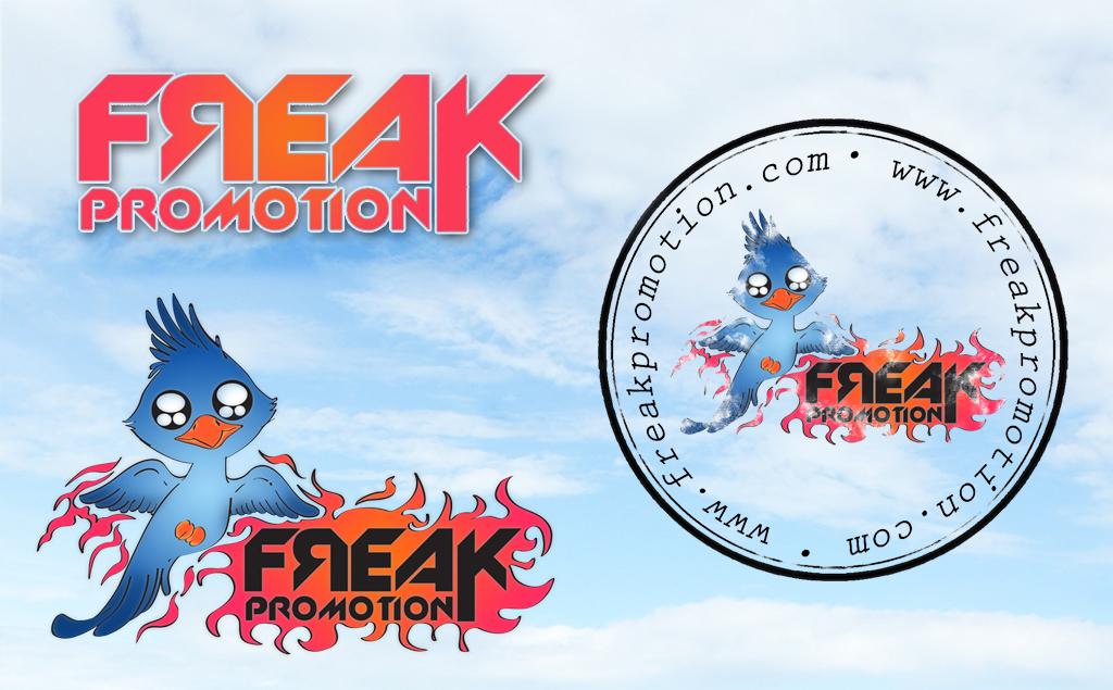 freakpromotion_loghi