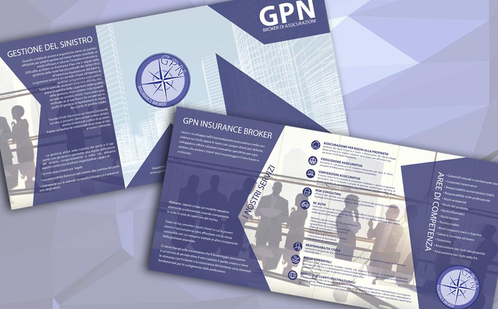GPN Broker – brochure
