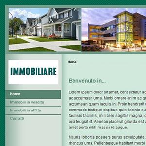 Immobiliare Candeo