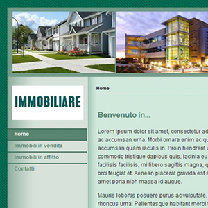 immobiliarecandeo
