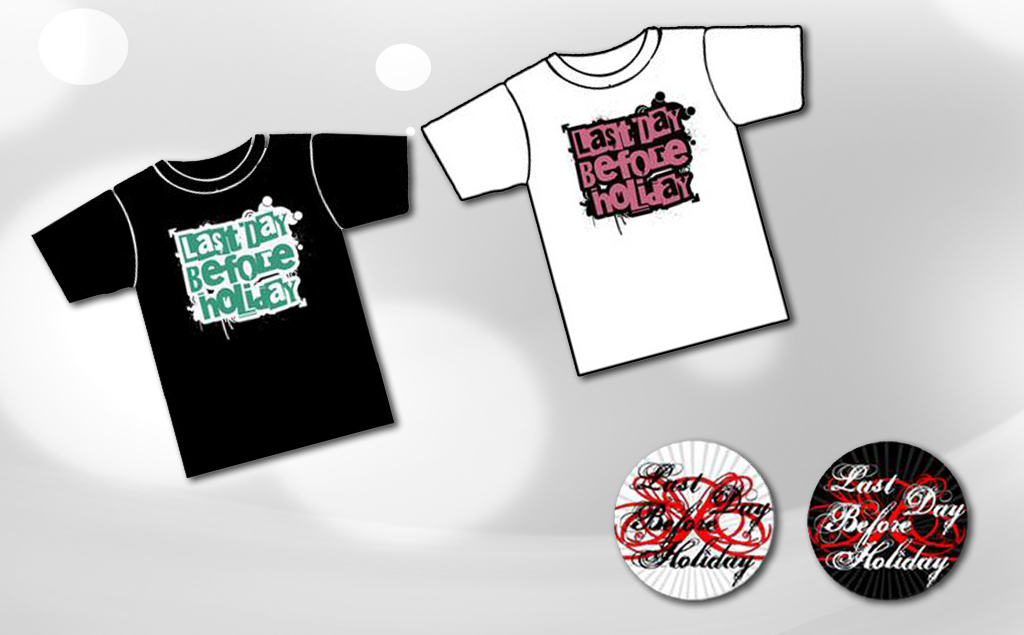ldbh_shirtspins