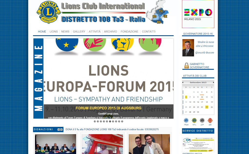 lions108ta3