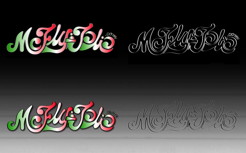 mcflyitalia_logo