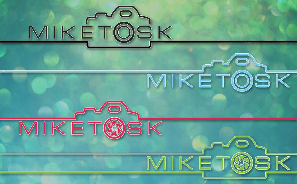 Miketosk Ph.
