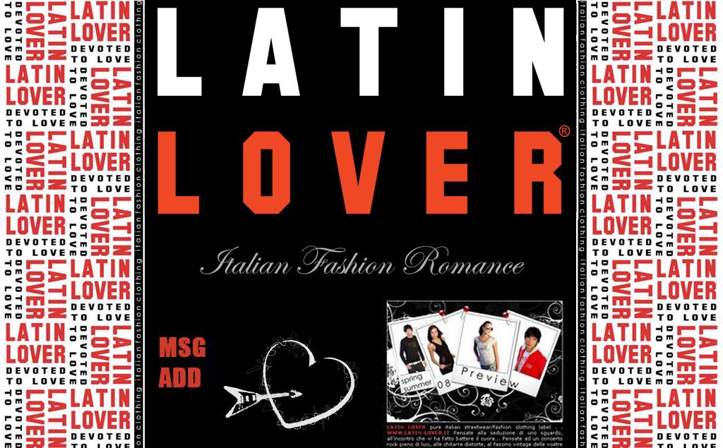 myspace_latinlover