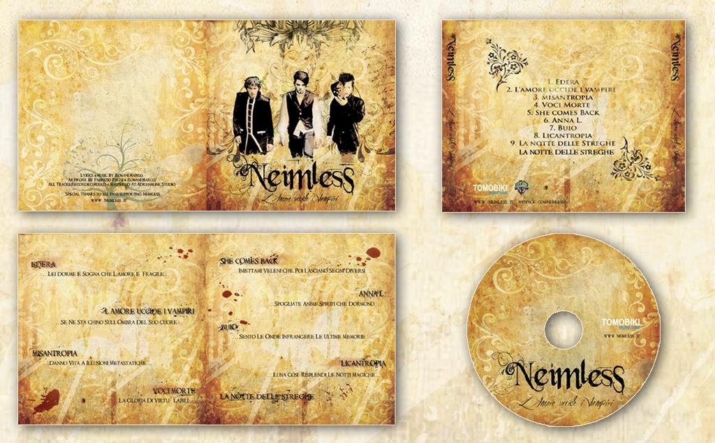 neimless