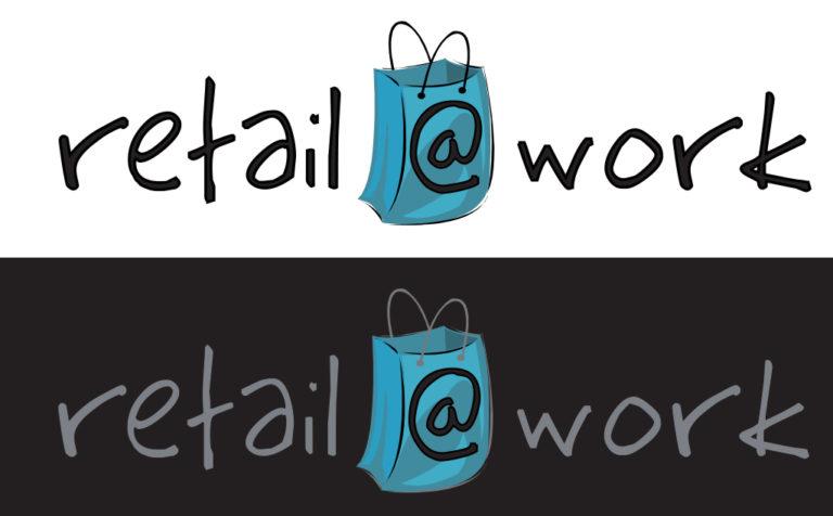 retail at work