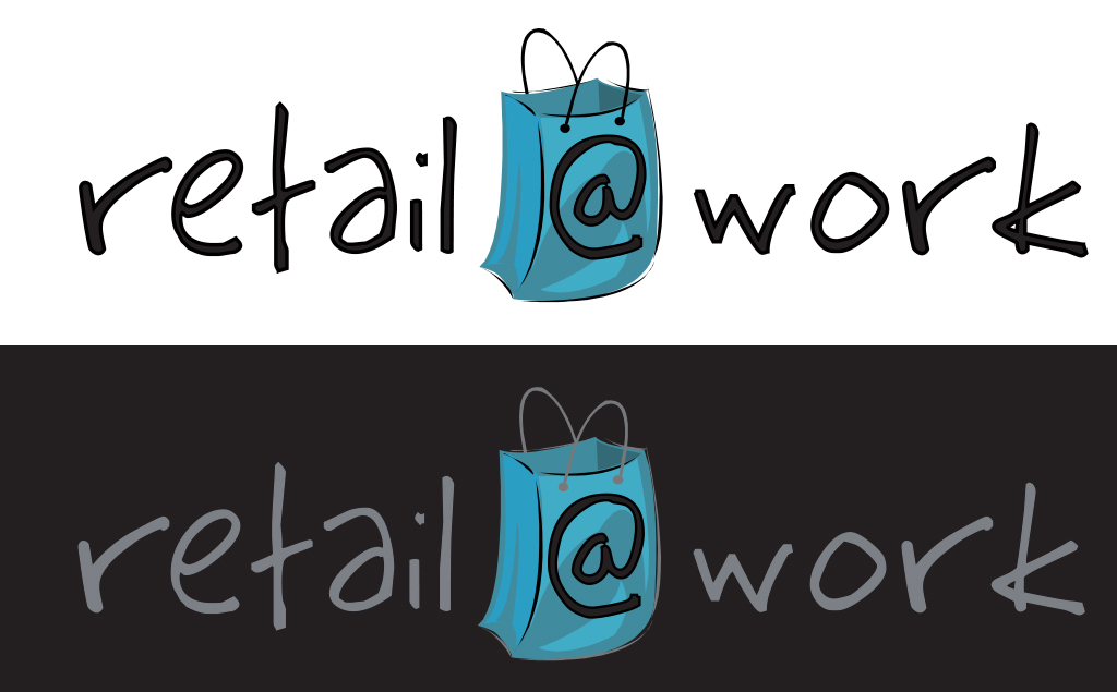 retail_at_work