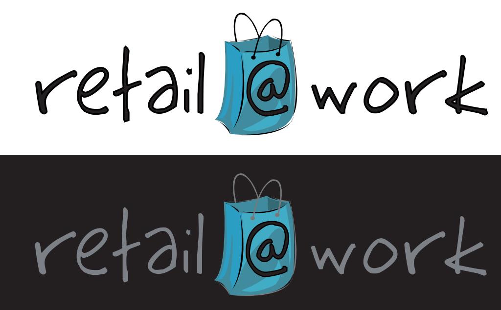 retail_at_work