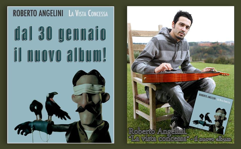 roberto_angelini_onfocus