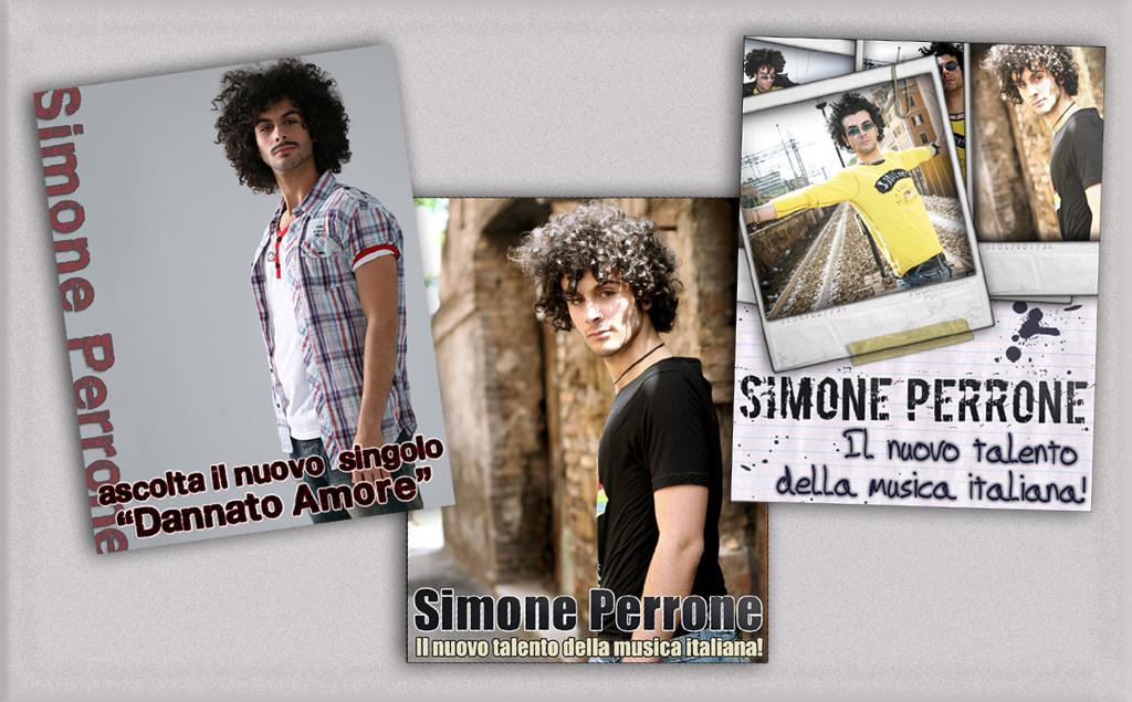 simone_perrone_onfocus