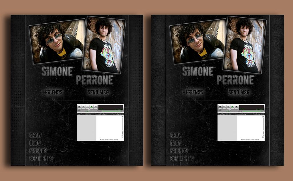 simoneperrone_myspace_v1