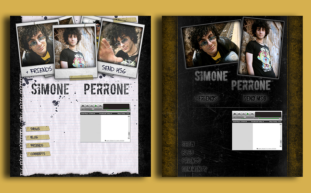 simoneperrone_myspace_v2