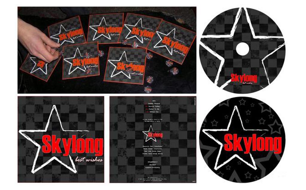 Skylong