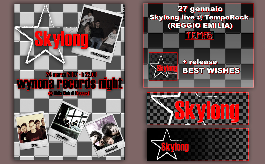 skylong_flyers_stickers-Copia