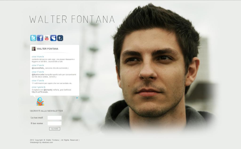 walterfontana