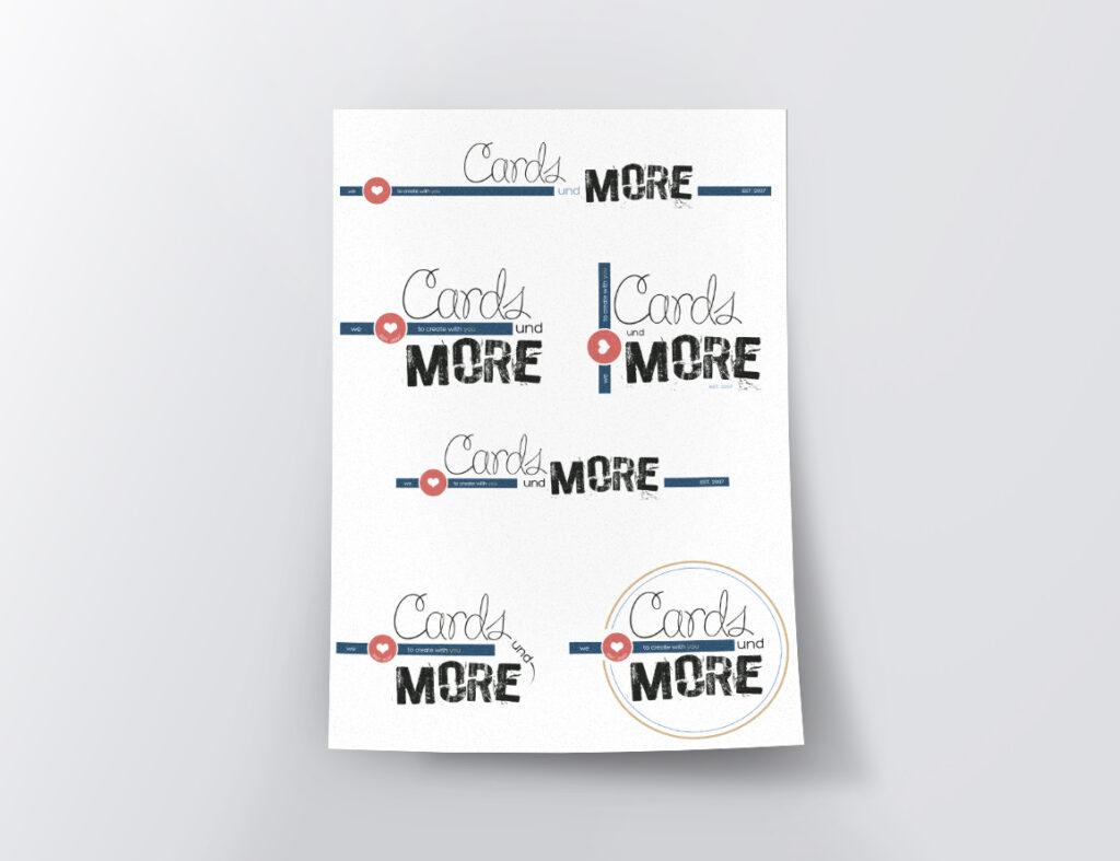 cardsundmore_logo_2019
