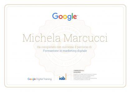Google_Digital_Training