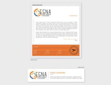 esna mailing