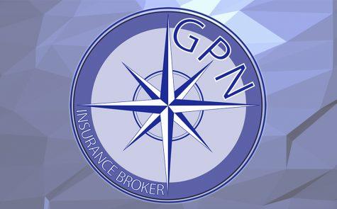 gpnbroker logo