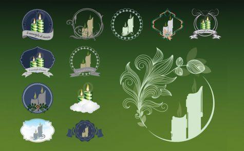 Le Meraviglie Di Marzia – logo
