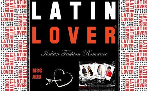 myspace latinlover